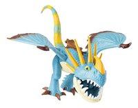 Dragons 3 - Astrid & Tempête-Détail de l'article