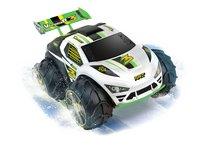 Nikko auto RC VaporizR 3 Pro groen-Artikeldetail