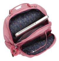 Kipling sac à dos Seoul Go Pink Flash-Détail de l'article
