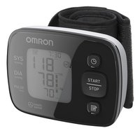 Omron Tensiomètre MIT Quick Check 3