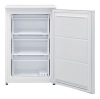 Whirlpool Surgélateur-armoire W55ZM 111 W blanc-Détail de l'article