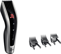 Philips Tondeuse Series 7000 Hairclipper HC7460/15-Vooraanzicht