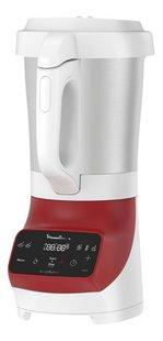 Moulinex Soepmaker Soup & Plus LM924500-Rechterzijde