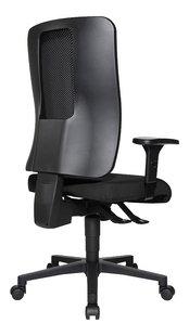 Topstar chaise de bureau Open X-Détail de l'article