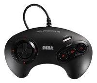 SEGA console Mega Drive Mini-Artikeldetail
