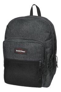 Eastpak sac à dos Pinnacle Black Denim