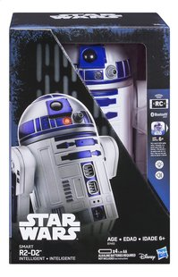 Hasbro robot Star Wars Intelligent R2-D2