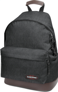 Eastpak rugzak Wyoming Black Denim