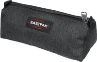 Eastpak pennenzak Benchmark Black Denim