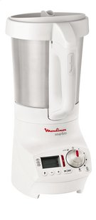 Moulinex Soepmaker Soup & Co LM904110