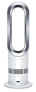 Dyson torenventilator Air Multiplier Hot + Cool AM05-Vooraanzicht