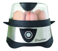Russell Hobbs Cuit-oeufs Stylo