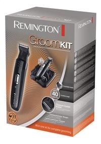 Remington Tondeuse multifonction Groomkit PG6130-Avant