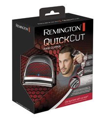 Remington Tondeuse QuickCut HC4250-Vooraanzicht