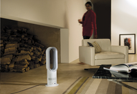 Dyson torenventilator Air Multiplier Hot + Cool AM05-Afbeelding 1