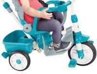 Little Tikes driewieler 4-in-1 Perfect Fit blauw-Artikeldetail