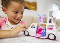 Polly Pocket limousine luxueuse-Image 1