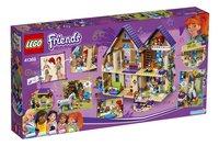 Lego friends mia s huis collishop