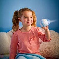 GoGlow veilleuse/lampe de poche Disney La Reine des Neiges II-Image 1