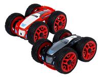 Exost voiture RC 360 Mini flip rouge-Détail de l'article