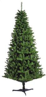 Kerstboom Noble Fir 90 cm