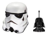 Walkietalkie Star Wars met basisstation