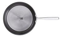 Beka Cookware Braadpan Titan 24 cm-Onderkant