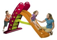 Little Tikes toboggan Giant Slide-Image 1