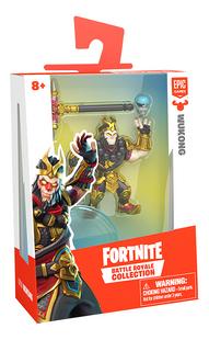 Figurine Fortnite Battle Royale Collection Wukong-Côté gauche