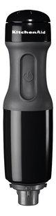 KitchenAid Mixeur plongeur onyx noir 5KHB2571EOB-Détail de l'article