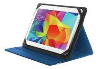 Trust Universele tablethoes 10/ Primo blauw-Artikeldetail