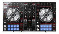 Pioneer table de mixage DDJ-SR