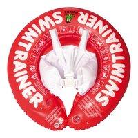 Bouée Swimtrainer Classic rouge