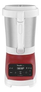 Moulinex Soepmaker Soup & Plus LM924500-Vooraanzicht