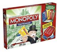 Monopoly électronique FR-Linkerzijde