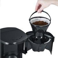Severin Koffiezetapparaat KA4481-Afbeelding 1