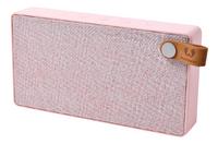 Fresh 'n Rebel haut-parleur Bluetooth Rockbox Slice Fabriq Edition rose-Détail de l'article