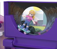 Polly Pocket speelset Polly's Go tiny!-Artikeldetail