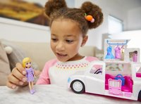 Polly Pocket limousine luxueuse-Image 2