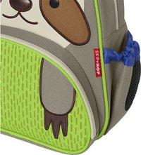 Skip*Hop sac à dos Zoo Pack paresseux-Détail de l'article
