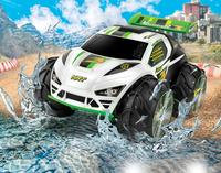 Nikko auto RC VaporizR 3 Pro groen-Afbeelding 2