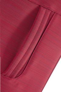 Samsonite Valise souple Spark Spinner classic red 55 cm-Côté droit