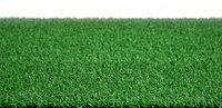 Exelgreen Gazon synthétique Prems G 5326 1 x 3 m vert