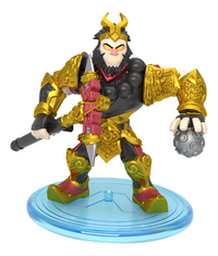 Figurine Fortnite Battle Royale Collection Wukong-Avant