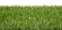 Exelgreen Kunstgras Supertouch GB3820 1x3m groen