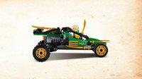 LEGO Ninjago 71700 Le buggy de la jungle-Image 3