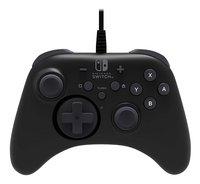 Hori manette Horipad Nintendo Switch-Avant