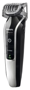 Philips Tondeuse Series 5000 Multigroom QG3371/16-Artikeldetail