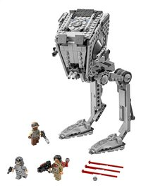 LEGO Star Wars 75153 AT-ST Walker-Avant