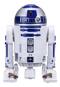 Hasbro robot Star Wars Intelligent R2-D2-Avant
